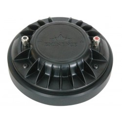 "EMINENCE HIGH FREQUENCY COMPRESSION DRIVER PSD-3006 (2"" / 8ohm / 80W or 115W)"