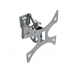 "FLAT PANEL WALL SUPPORT 23""-42"" / 58-107 cm"
