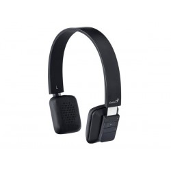 WIRELESS STEREO BLUETOOTH HEADSET HS-920BT (GENIUS)