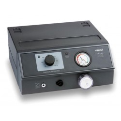 CONTROL UNIT FOR DESOLDERING STATION TA5120
