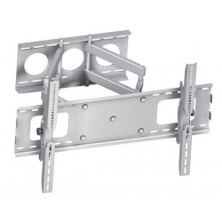 "FLAT PANEL WALL SUPPORT 30""-47"" / 76-119cm"