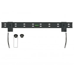 """FLAT PANEL WALL SUPPORT 37""""-70"""" / 94-178 cm / MAX. 50 kg"""