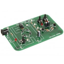 OSCILLOSCOPE TUTOR KIT