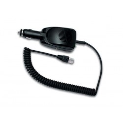HANDS-FREE CELLULAR PHONE KIT - BASE