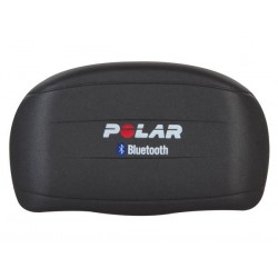 POLAR WEARLINK® + TRANSMITTER WITH BLUETOOTH® FOR ANDROID AND SYMBIAN OS