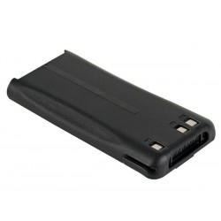 KENWOOD® BATTERY KNB14H (1600mAH) for TK3101/TK260