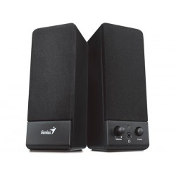 SPEAKERS 'SP-S110' (GENIUS)