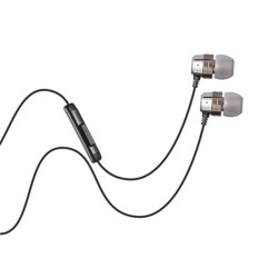 ROXCORE® - HELI SMART - EARPHONES & MIC