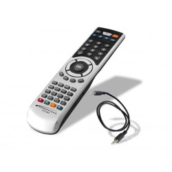 MADE FOR YOU WEB 4-IN-1 KIT REMOTE CONTROL