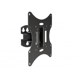 "FLAT PANEL WALL SUPPORT 23""-42"" / 58-107cm"