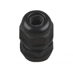 METRIC IP68 CABLE GLAND (6 - 10mm)
