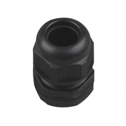 METRIC IP68 CABLE GLAND (9 - 14mm)