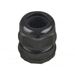 METRIC IP68 CABLE GLAND (13 - 18mm)